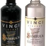סמבוקה - vinci
