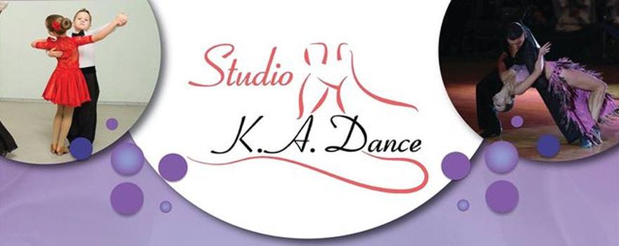 Studio K.A.DANCE