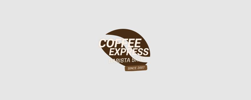 Coffee Express Israel
