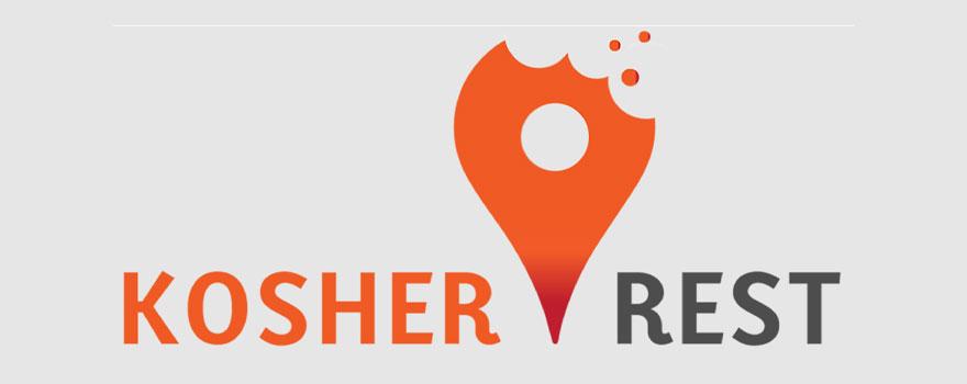 מדריך מסעדות כשרות - Kosherest