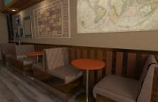 gudauri-travel-bar 12