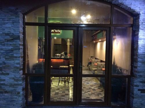 gudauri-travel-bar 23