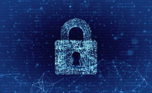Bar9 encryption