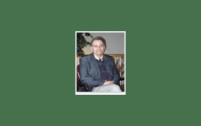 Gold Bug Profile: Howard S. Katz
