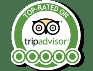 Review Baraboo River Canoe & Kayak Rentals on Trip Advisor
