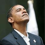 King Barack