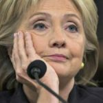 Hillary Clinton Is A Pathological Liar