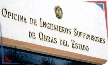 Hoy termina juicio preliminar por prevaricación en la OISOE