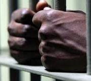 Casi linchan haitiano acusan violación sexual niña 4 años
