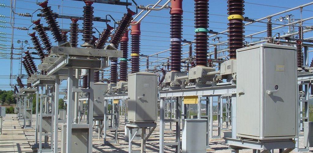 Mantenimiento subestación obligará suspensión eléctrica