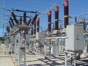 subestacion-electrica-4