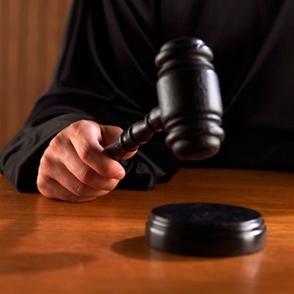 Admite en tribunal delito narcotráfico