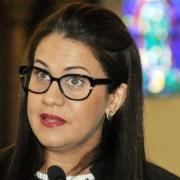Fiscalía investiga denuncia sobre cédulas falsas
