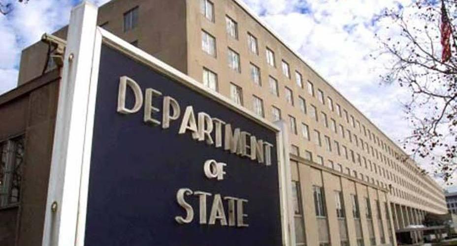Países critican decisión gobierno Venezuela