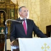 Peralta destaca papel de Sánchez en dominicanidad