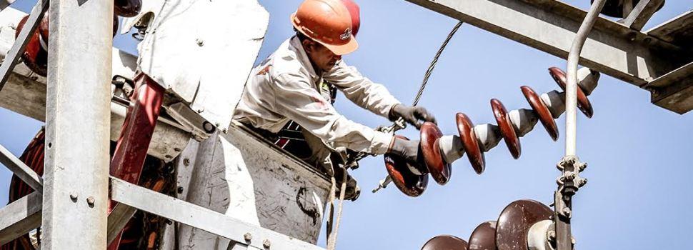 Integran comunidades Dajabón a 24 horas luz