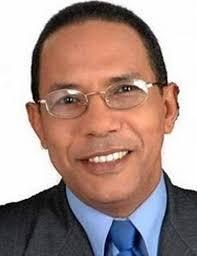 Jose Tejada G