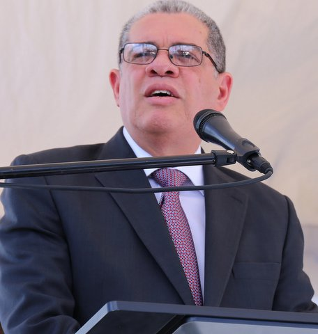 Gobierno lanza programa preventivo Semana Santa