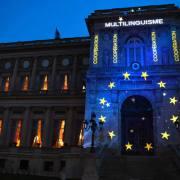 Unión Europea emplaza gobierno venezolano