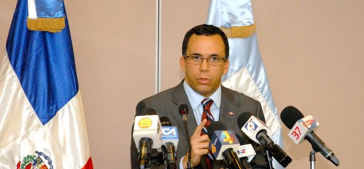 Preocupa a Navarro acción de violencia en escuelas