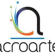 Junta elecciones Acroarte dice respeta estatutos