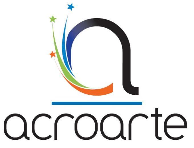 acroarte logo nuevo