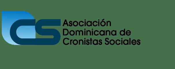 Cronistas sociales elegirán nueva directiva