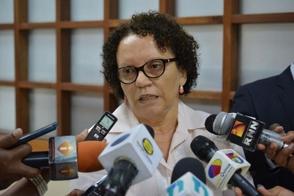 Jueza pide la dejen fuera caso Odebrecht