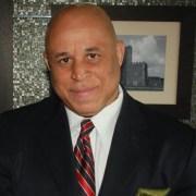 Dirigente PLD rechaza marcha anti-haitiana