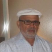Muere en accidente Fulgencio Espinal