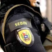 Siguen detenciones magistrados venezolanos