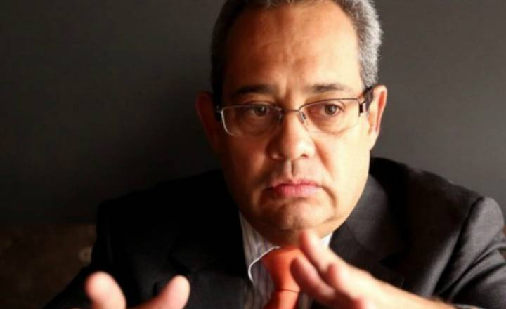 Colombia otorga refugio magistrados Venezuela