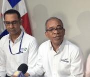 Gobierno no pagará dinero reclama Odebrecht