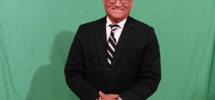 Bernardo Germosén hablará sobre el bolero