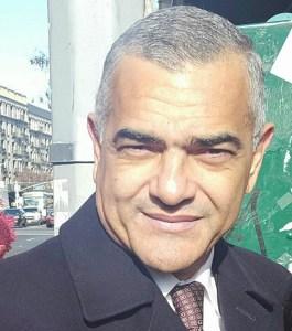 Viceministro de MIREX justifica lujosos sueldos