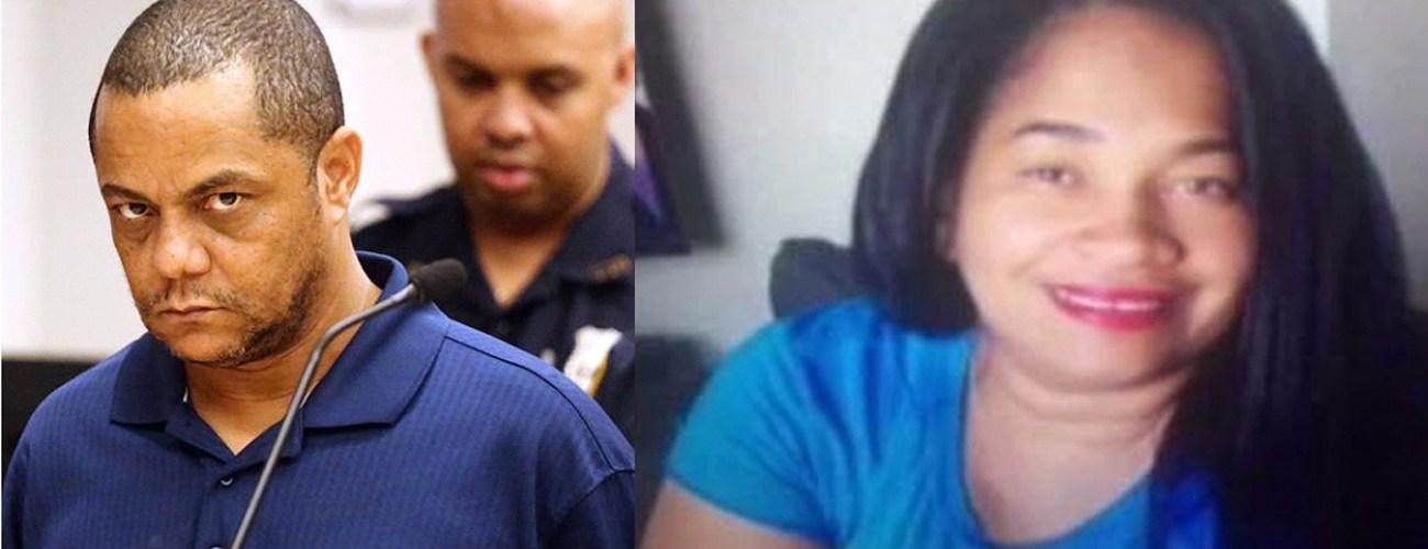 Taxista había intentado asesinar novia