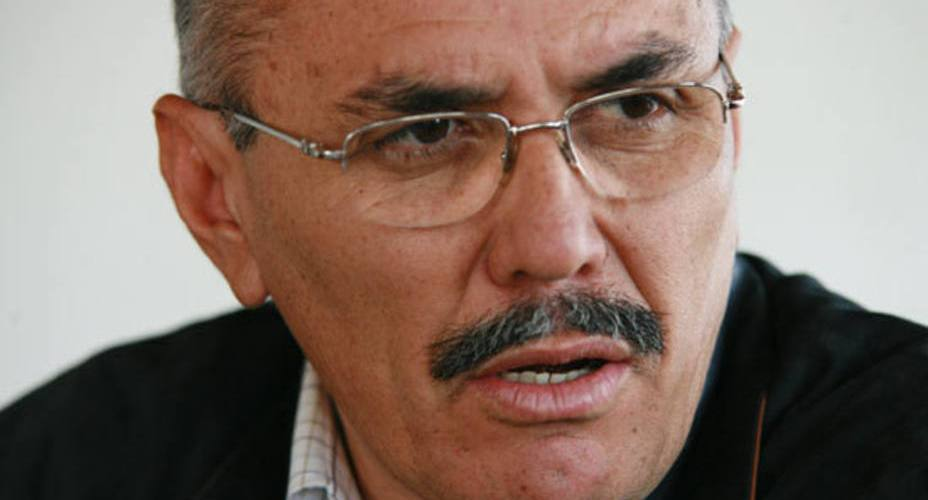 Aflora división oposición venezolana