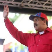 Maduro rechaza realizar nuevas elecciones