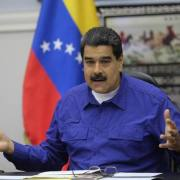Maduro ante una encrucijada económica