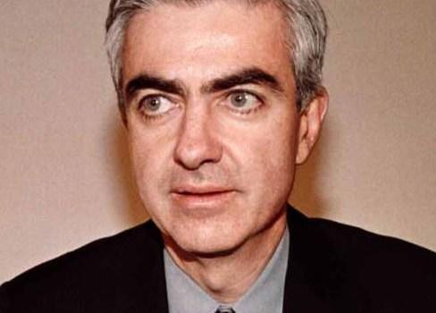 Asesinan al vicepresidente de Televisa