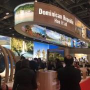 Turismo logra expansión en Reino Unido
