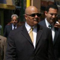 CND y alcaldes PP firman acuerdo cooperación