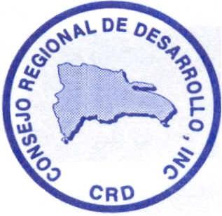 CRD pide redefinir tares y responsabilidades