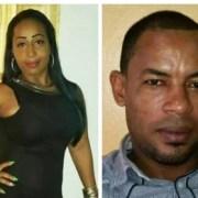 A la justicia mujer cortó pene marido