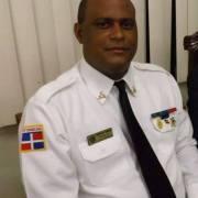 Suspenden jefe bomberos Villa González