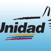 Oposición venezolana asistirá a encuentro