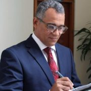 Frank Rodríguez nuevo presidente ALS