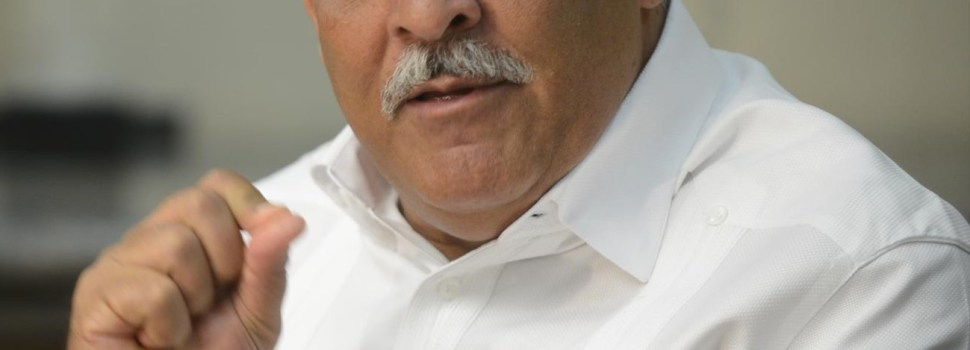 Mirabal pide enfoque en gestión Gobierno