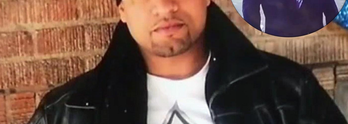 A la justicia dominicano acusan de asesinato