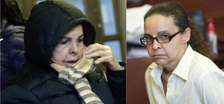 Otra hermana testifica contra niñera dominicana